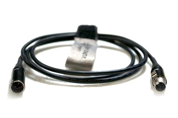 Nuevo cable para Akg K712 más largo 2627-thickbox_default