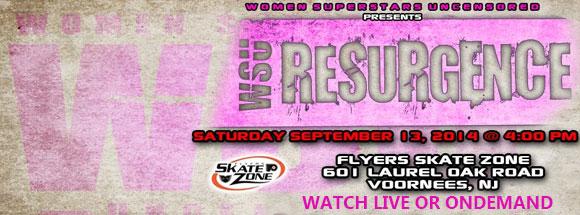 CZW Down with the Sickness/WSU Resurgence du 13/09/2014 Ippv_wsu_resurgence