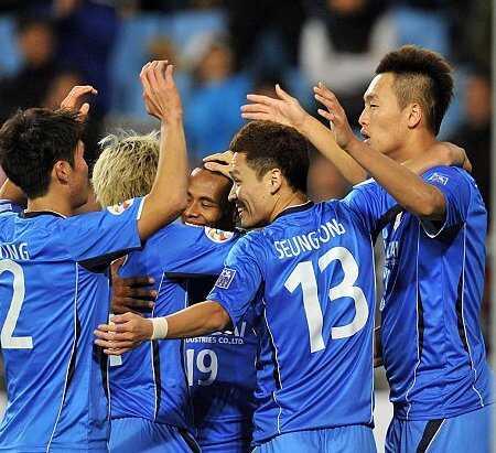 قسم تغطيه دوري أبطال آسيا 2012 - صفحة 5 Hihi2-816