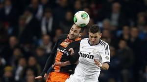 ريال مدريد يواجه فالنسيا للمرة الثانية خلال أربعة ايام Hihi2-116