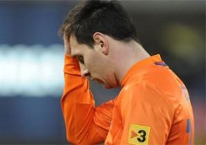 برشلونة يتلقى الهزيمة الاولى في الدوري على يد ريال سوسيداد Hihi2-2206-300x211