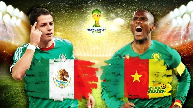 مشاهدة مباريات اليوم الثاني من كأس العالم 2014 Hihi2-1106