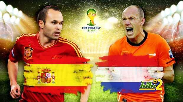 مشاهدة مباريات اليوم الثاني من كأس العالم 2014 Hihi2-1107