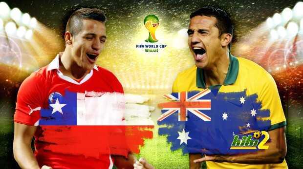 مشاهدة مباريات اليوم الثاني من كأس العالم 2014 Hihi2-1108
