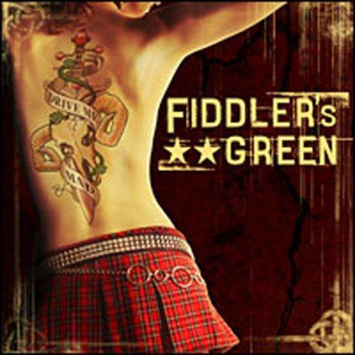 Gaitas, borrachos y tréboles; el tópic del Celtic Punk Photo