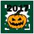 HALLOWEENVAELLUS 2017 Halloween2017