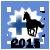 Rästilista ja merkkisuoritukset Hiihtoloma2015