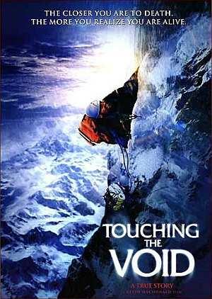 Filmovi o preživljavanju - Page 2 Touching-the-void