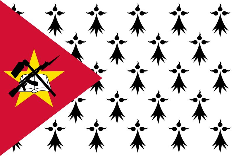 Les Cartes Assorti Bboursflag
