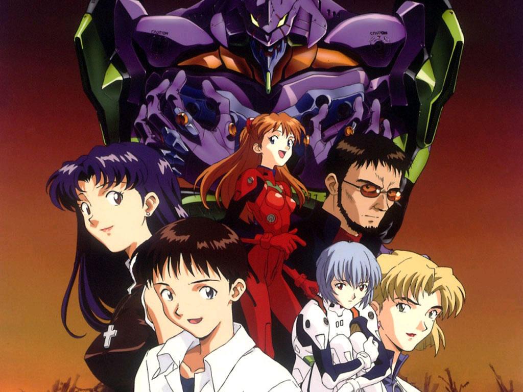 Neon Genesis Evangelion [Evangelion 3.0! BELIEVE THE HYPE!!!] Wallpaper-evangelion
