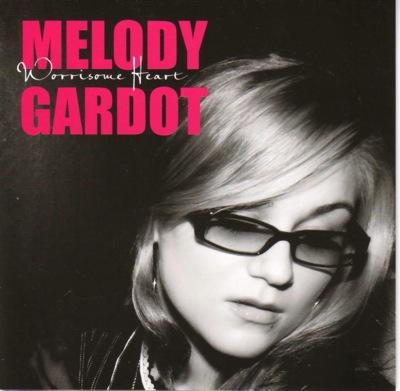 MELODY GARDOT Melody_gardot_worrisome_heart