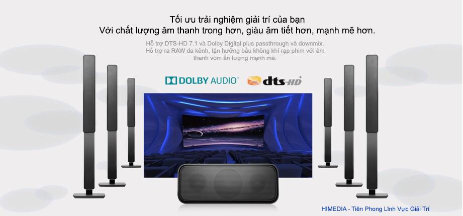 Toàn quốc - HD100 cung cấp HIMEDIA,Q8 , Q10 PRO,Q5 PRO Q10,+ tăng kèm chuột KM800/chinh hang Q5-PRO-a_02r