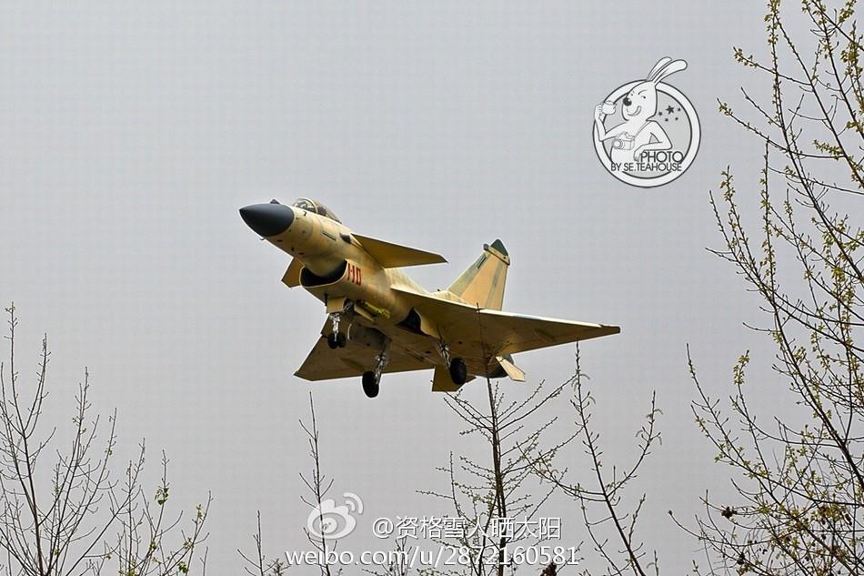 Jian J-10B ,El nuevo Caza polivalente Chino - Página 5 20140410024123272