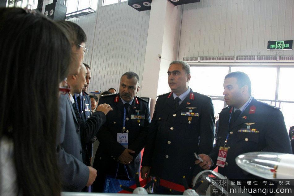 مصر تبدي إهتمامها بإقتناء طائرة الأواكس الصينية ZDK-03 20141111094720977