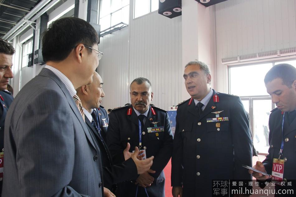 مصر تبدي إهتمامها بإقتناء طائرة الأواكس الصينية ZDK-03 20141111094724972