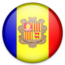 Državne himne Andorra