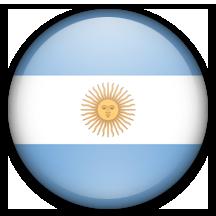 Državne himne Argentina