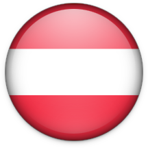 Državne himne Austria