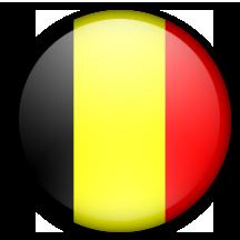 Državne himne Belgium