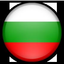 Državne himne Bulgaria