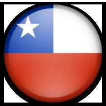 Državne himne Chile