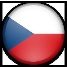 Državne himne Czech_Republic