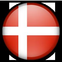 Državne himne Denmark