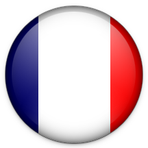 Državne himne France