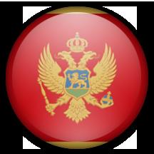 Državne himne Montenegro