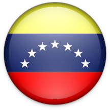 Državne himne Venezuela