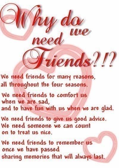 Izreke o prijateljstvu - Page 4 Poem_29