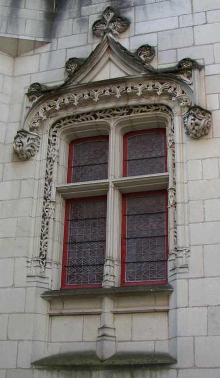 Des fenêtres d'hier et d'aujourd'hui. - Page 5 NantesChateauTourRiviere1_WEB