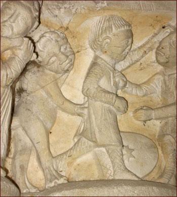 El demonio en el románico - Página 7 IMG_2028_tb