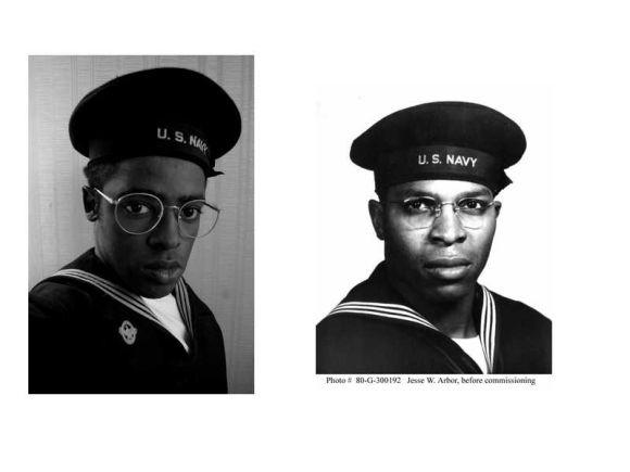 Ma collection us navy  Sanstitre2-copie-1