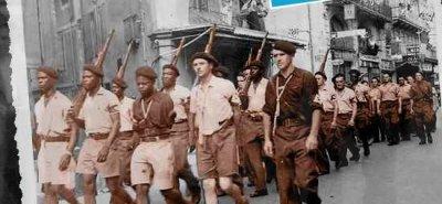 Africains dans la Resistance 2152758661small1