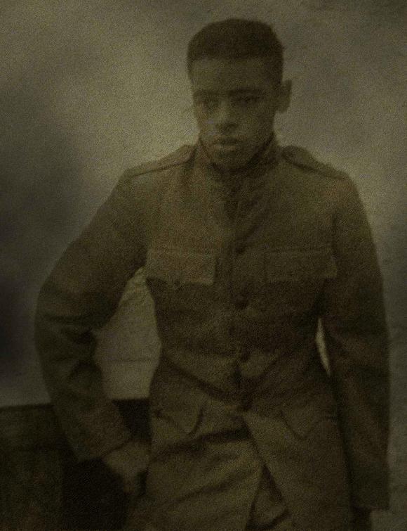 Armistice de la Grande Guerre , petit hommage  Icopie1