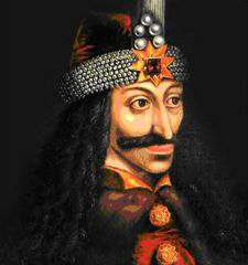 EL CONDE DRACULA VLAD IV EL EMPALADOR DE RUMANIA HISTORIA O LEYENDA Dracula