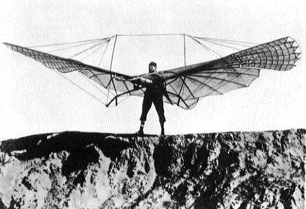 Inventos e inventores  - Página 3 Aviacion1