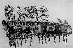 Древнеславянские племена St113_02