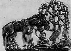 Древнеславянские племена St114_03