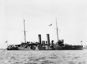 Christmas before Titanic - Página 2 HMS_Hawke-300x222