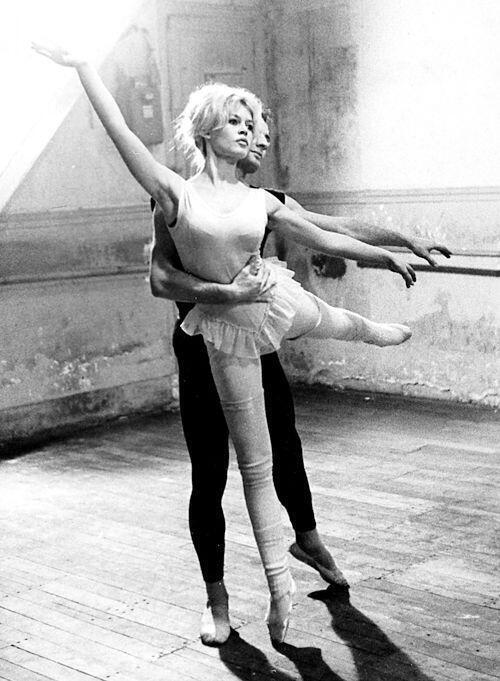 Brigitte Bardot 473210150250377216