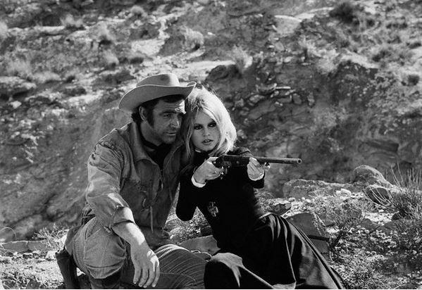 Brigitte Bardot 557112959584206848