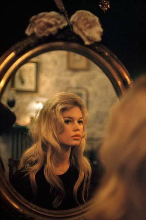 Brigitte Bardot 625901499734953984