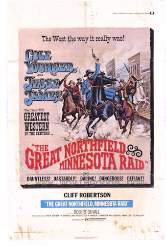 What I've Just Watched Part 4: There And Back Again The-Great-Northfield-Minnesota-Raid