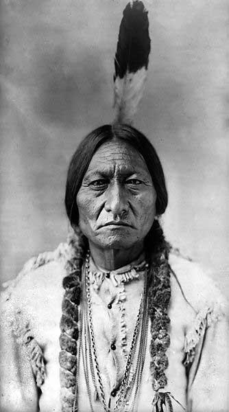 Indijanci na fotografiji i slici - Page 31 History-Of-Native-American-Indians