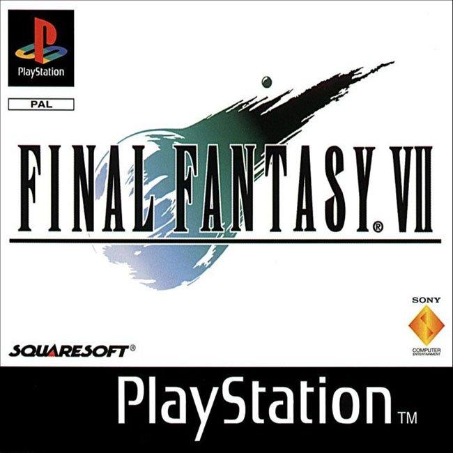 Final Fantasy VII ya disponible en la Store europea!! Final_fantasy_7_pal-front