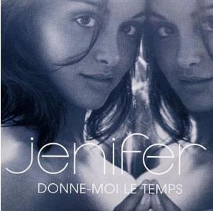 Jenifer Vs Amel Jenifer-donne-moi_le_temps_s