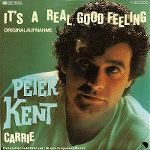 Pimpo's Hits - Stránka 2 Peter_kent-its_a_real_good_feeling_s