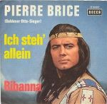 Winnetou Pierre_brice-ich_steh_allein_s